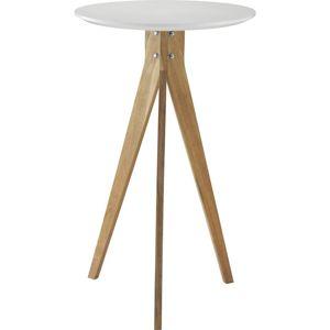 Barový stůl Durham