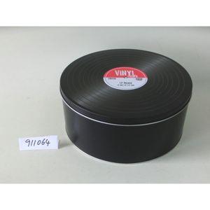 Box Dekorační Vinyl