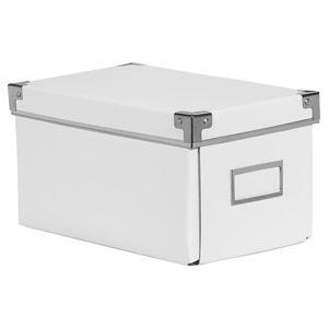Cd/dvd Box Lorenz