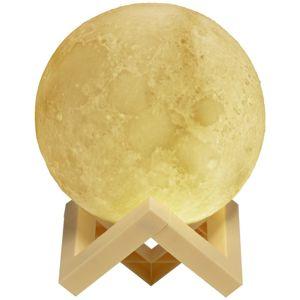 Dekorační Led svítidlo Mondi