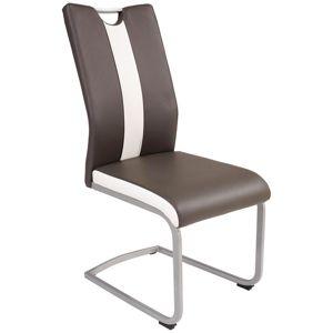 Houpací Židle Irma
