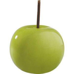 Jablko Dekorační Aurelius