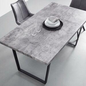 Jídelní stůl Dave 160x90 Cm