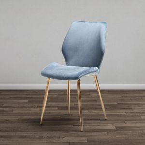 Jídelní Židle Lene
