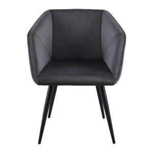 Jídelní Židle Susana