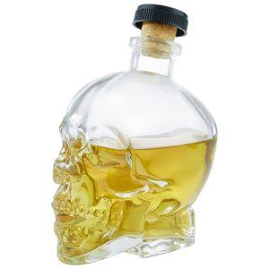 Karafa Skull