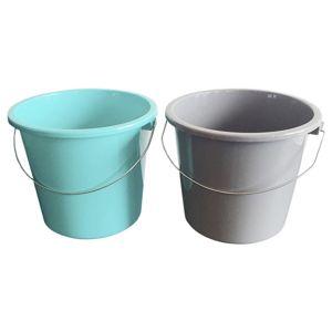 kbelík Rosi -Based-