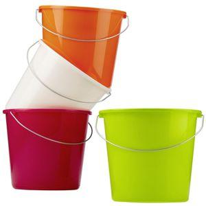 kbelík Rosi -Top-