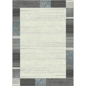 koberec Tkaný Nina 3