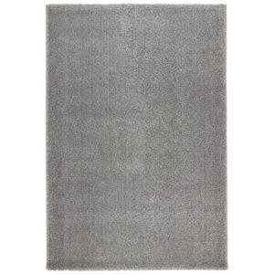 koberec Tkaný Rubin 3