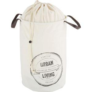 koš na Prádlo urban