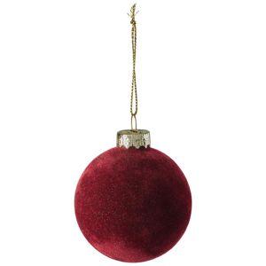 Koule Na Vánoční Stromek Lara