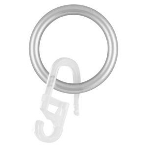 kroužek Combi, 10 ks/balení