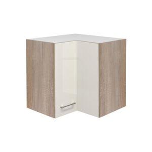 kuchyňská horní skříňka Nepal  He 60