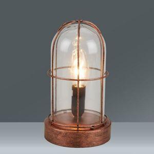 Lampa stolní Birte
