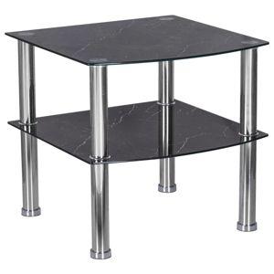 Odkládací stolek Peter 2