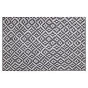 Venkovní koberec Miami