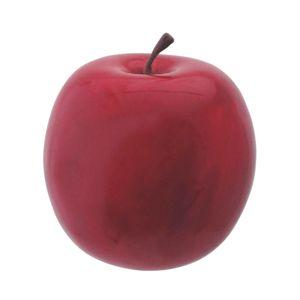 Jablko Dekorační Flora I