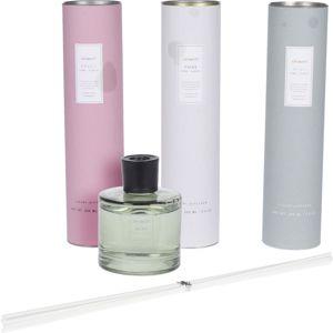 Pokojová Vůně Fragrance, 200ml