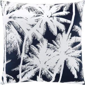 Polštář Ozdobný Palm Tree