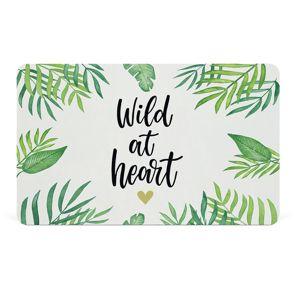 Prkénko na krájení Wild At Heart