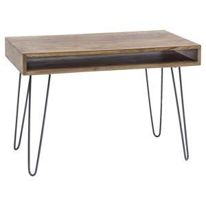 Psací stůl Ze Dřeva sheesham Bagli