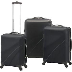 sada Cestovních kufrů Wilma