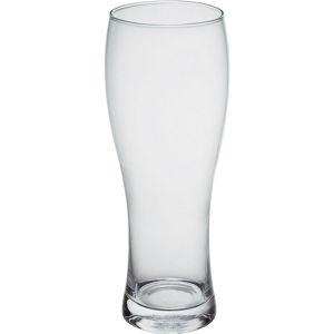 Sklenice Na Pšeničné Pivo Hans -top-