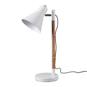 Stolní Lampa Veronika