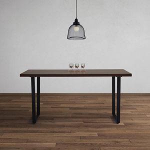 Stůl Dave  160x90cm