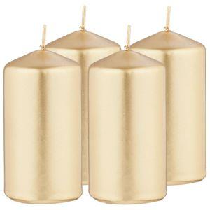 svíčka Victoria