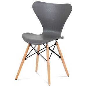 Židle Bela 1