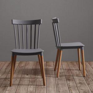 Židle Celine