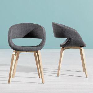Židle Jaqueline