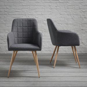Židle S Podroučkami Jule