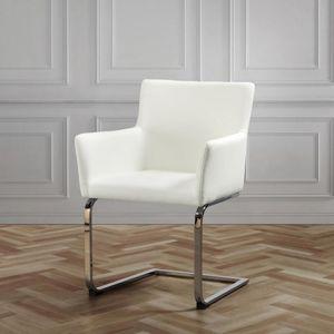 Židle S Područkami Vanessa