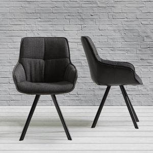 Židle Wanda