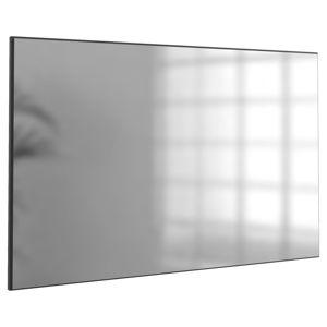 Zrcadlo kopenhagen