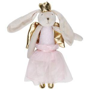 Zvířátko Plyšové Bunny